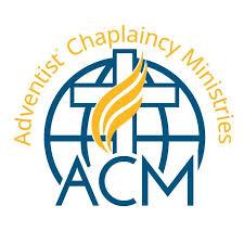 Adventist Chaplaincy Ministries
