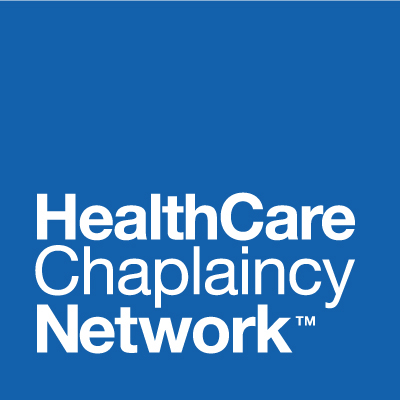 Health Care Chaplaincy Network