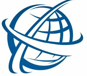 Clinical Pastoral Education International