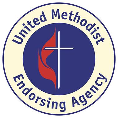 United Methodist Endorsing Agency
