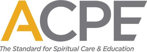 Association for Clinical Pastoral Education