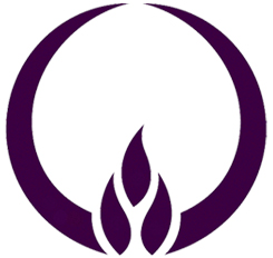 Association of Professional Chaplains