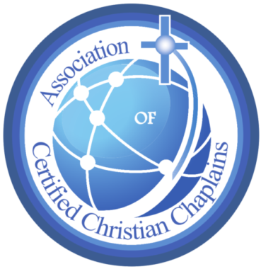 Association of Certified Christian Chaplains