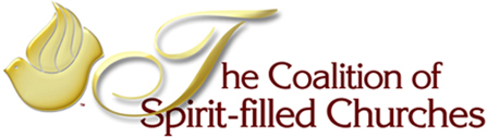 Coalition of Spirit-filled Churches