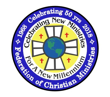 Federation of Christian Ministries