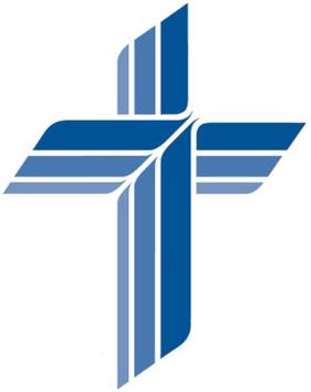 Lutheran Church – Missouri Synod