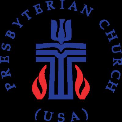 Presbyterian Church (USA)