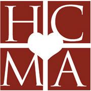 Healthcare Chaplains Ministry Association