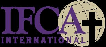 IFCA International – Bible Churches Chaplaincy
