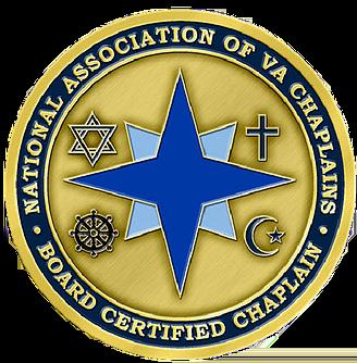 National Association of Veterans Affairs Chaplains