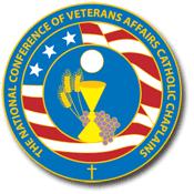 National Conference of Veterans Affairs Catholic Chaplains