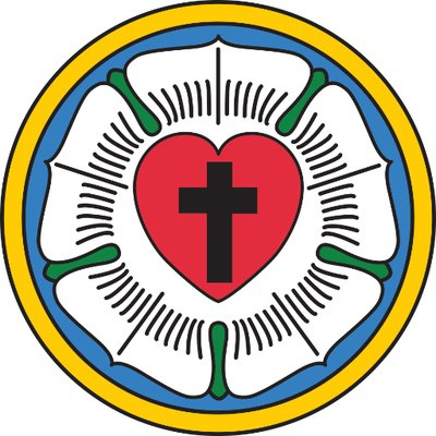 North American Lutheran Church