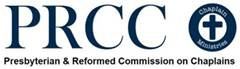 Presbyterian and Reformed Commission on Chaplains